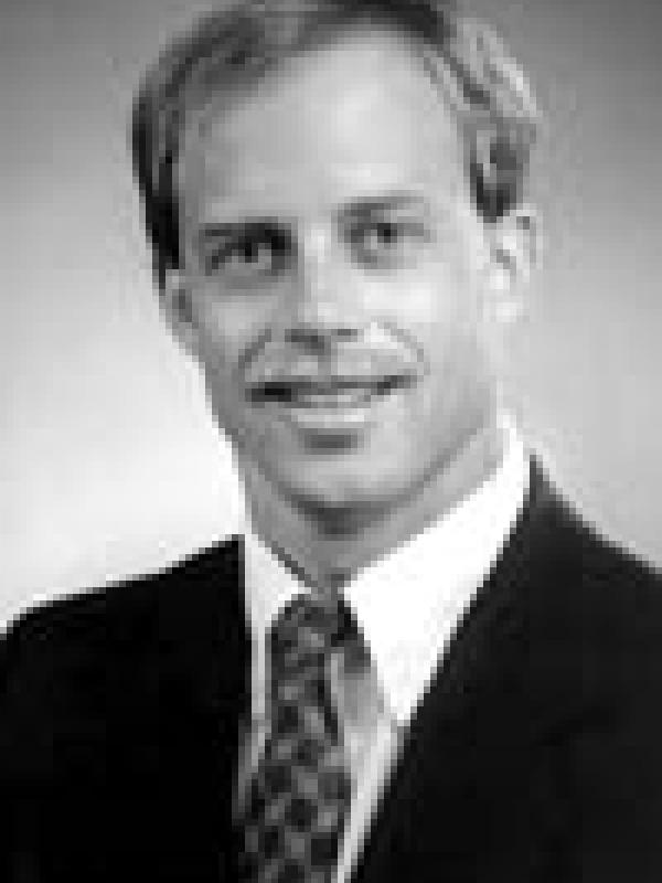 Allen Weinert, Jr., MD