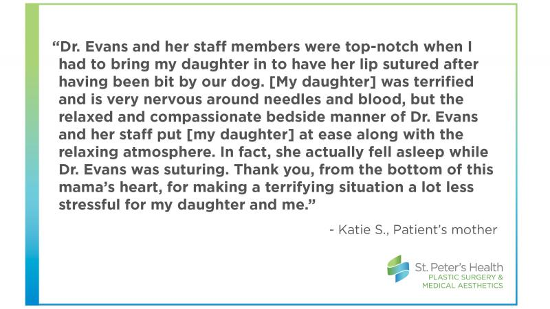Patient quote 3